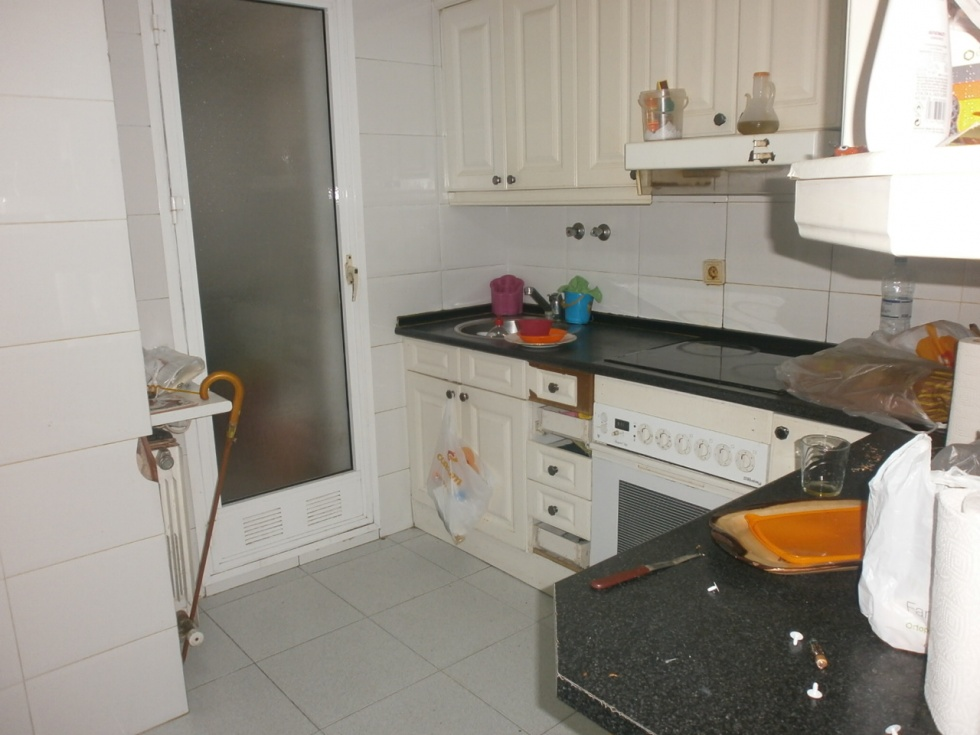 <h2>Piso en REUS <small><small>(ref.15395)</small></small></h2><h3>78.000 &euro;</h3>