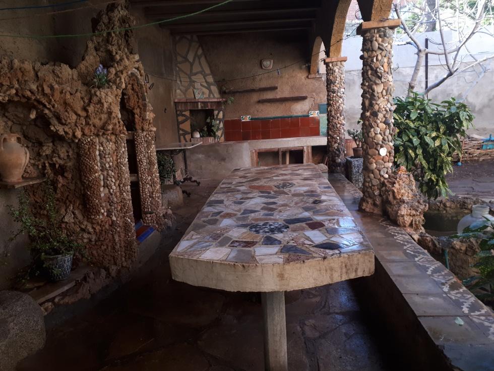 <h2>Casa adosada en RIUDOMS <small><small>(ref.20950)</small></small></h2><h3>220.000 €</h3>