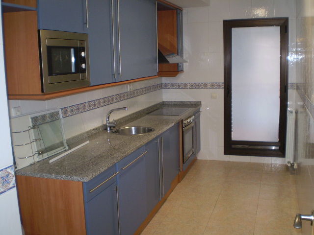 <h2>Piso en REUS <small><small>(ref.61379)</small></small></h2><h3>150.000 €</h3>