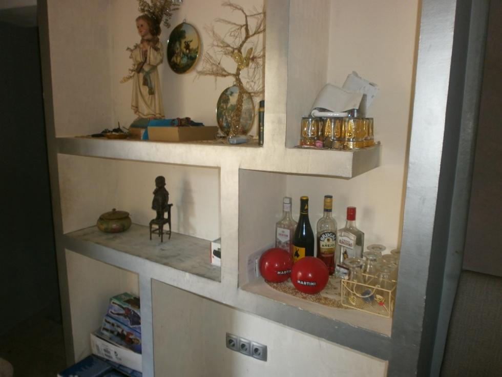 <h2>Casa adosada en RIUDOMS <small><small>(ref.20979)</small></small></h2><h3>83.000 €</h3>