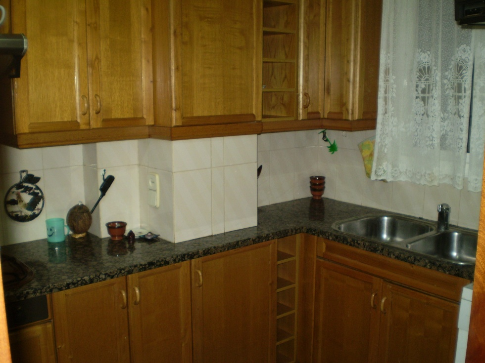 <h2>Piso en REUS <small><small>(ref.60485)</small></small></h2><h3>67.000 €</h3>